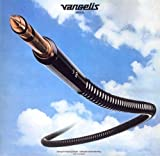 Spiral by Vangelis (2008)
