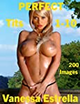Perfect Tits 1- 10: 200 Images (Engli...