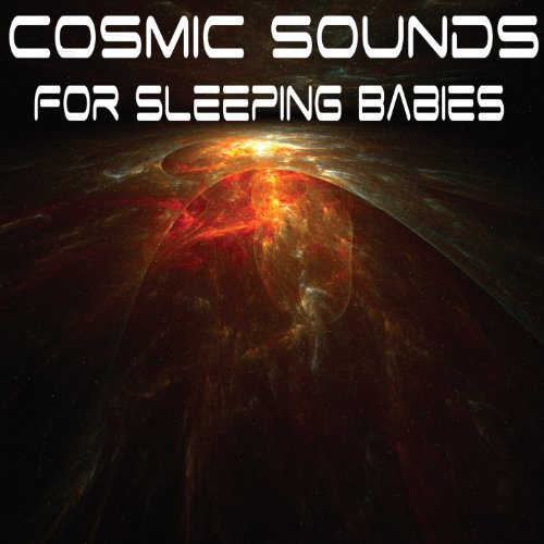 When A Baby Rests front-617803