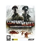 Company of Heroes - Opposing Fronts [Download]