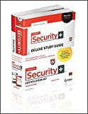 img - for By Emmett Dulaney CompTIA Security+ Certification Kit: Exam SY0-401 (4th Edition) [Paperback] book / textbook / text book