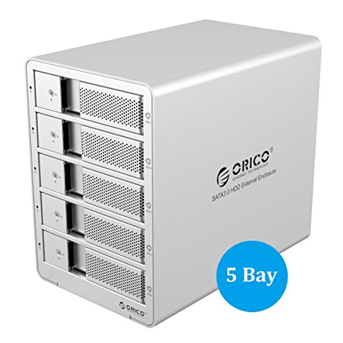 orico-9558u3-5-bay-usb-30-type-a-and-type-c-sata-hdd-enclosure-for-35-inch-hdd-ssd-with-12v-65a-adap