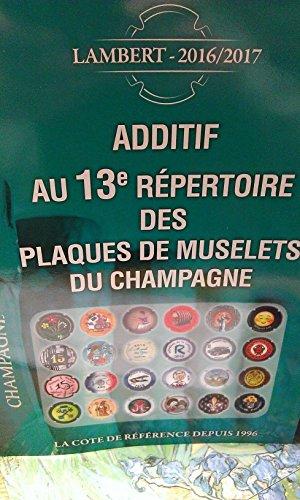 additif-repertoire-lambert-2016