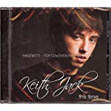 This Timeby Keith Jack