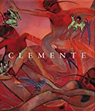 img - for Clemente by Gregory Corso (2003-07-01) book / textbook / text book