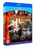 The Darkest Hour (Blu-ray 3D +