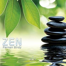 Recitaciones Zen