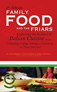 http://www.freeebooksdaily.com/2014/12/family-food-and-friars-experience.html