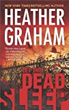 Bargain eBook - Let the Dead Sleep