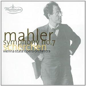 Symphony No. 7 in E Minor