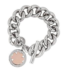 TOV Essentials - 1112.003.004 - Bracelet Femme - Métal