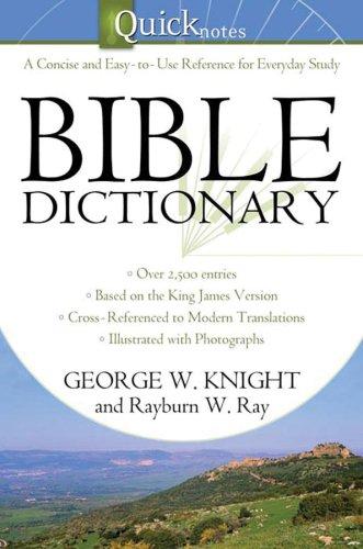 Names Of Men In The Bible
