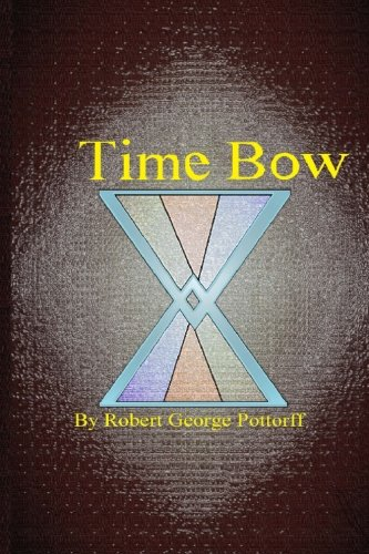 Time Bow