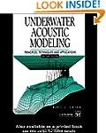 Underwater Acoustic Modeling: Princip...