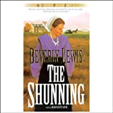 img - for The Shunning: The Heritage of Lancaster County, Book 1 book / textbook / text book