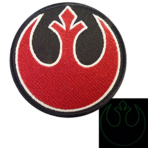 glow-in-the-dark-star-wars-rebel-alliance-embroidered-sew-iron-on-patch