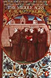 img - for Western Society and the Church in the Middle Ages (The Penguin History of the Church) (v. 2) book / textbook / text book