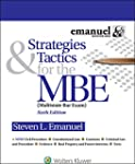 Strategies & Tactics for the MBE (Mul...
