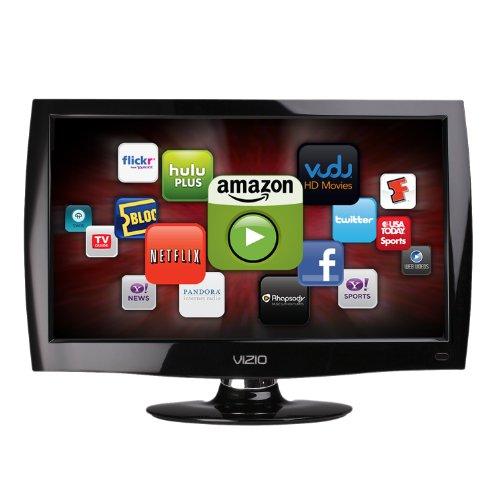 vizio vf550m 55 inch full hd 1080p lcd hdtv communicate vizio rh vizioaudioproblems blogspot com Vizio HDTV Schematics Vizio TV Parts