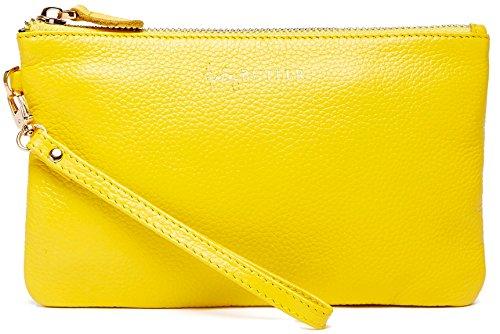 mighty-purse-von-handbag-butler-in-squeaky-yellow