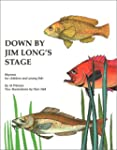 Down by Jim Longs Stage: Rhymes for c...
