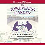The Forgiveness Garden | Lauren Thompson