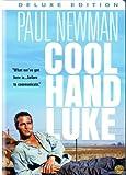 Cool Hand Luke (Deluxe Edition) [DVD] [1967] - Stuart Rosenberg