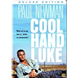 Cool Hand Luke (Deluxe Edition) [DVD] [1967]by Paul Newman