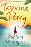 Tasmina Perry Perfect Strangers