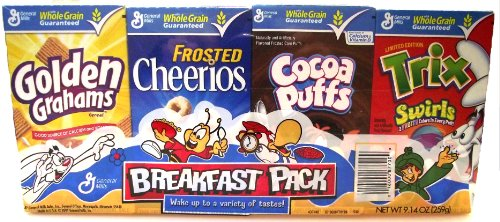 breakfast-pack-8-x-324-g-boxes