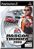 NASCAR Thunder