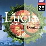 echange, troc Joan Sutherland, Robert Merrill, Cesare Siepi - Lucia di Lammermoor