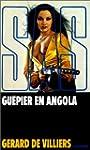 Guepier En Angola