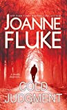 Cold Judgment by Joanne Fluke