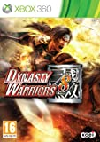 Cheapest Dynasty Warriors 8 on Xbox 360