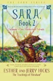 Sara, Book 2: Solomon's Fine Featherless Friends (1401911595) by Hicks, Esther