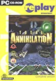 Total Annihilation (PC CD)