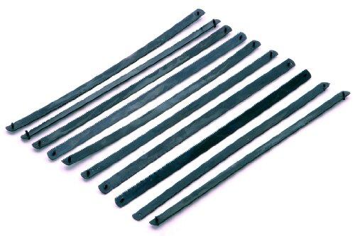 rolson-junior-hacksaw-blades-10-pieces