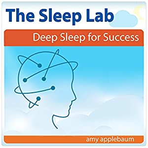 Deep Sleep for Success with Hypnosis and Meditation Speech