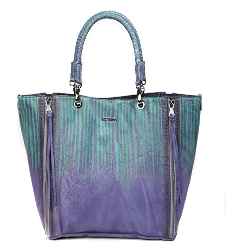 old-trend-hand-painted-geniune-leather-barracuda-collection-signiture-drift-tote