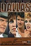 Dallas: Season 6