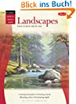 Acrylic: Landscapes (How to Draw and...