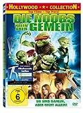 echange, troc DVD Die Noobs - Klein aber gemein [Import allemand]