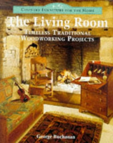 Awesome PDF Traditional Woodworking Projects Plans Free