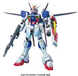 ZGMF-X56S/a Force Impulse Gundam GUNPLA Gundam Seed Destiny Model Kit 1/100