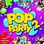 Pop Party 2 [Includes Bonus Karaoke CD]
