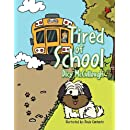 Tired of School