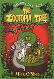 Zootopia Tree (Oscar's Furry Tales)