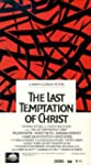 Last Temptation of Christ [Import]