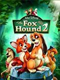 The Fox and the Hound 2 [HD]